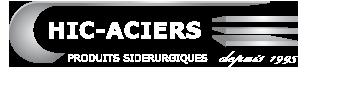 HIC Aciers